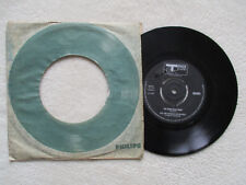 "45T 7"" THE JIMI HENDRIX EXPERIENCE ""Wind cries mary"" TRACK RECORD 604004 UK §"