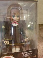 New Azone Picco Neemo Character Series Lil Fairy Lipu 1:12