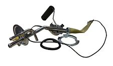 """65-67 GM A BODY Stainless steel gas fuel tank sending unit 2 Line 3/8"""" w/ 1/4"""""""