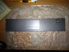HP 625 Touchpad defekt Art 793