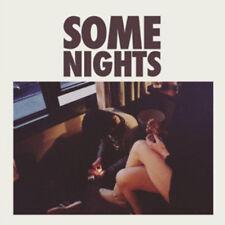 fun. : Some Nights CD (2012)