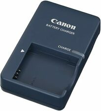 Canon CB-2LV Charger for NB-4L Battery SD1100 IS, SD1400 IS, TX1, ELPH 100 HS