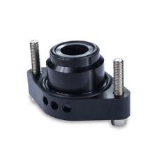Blow Off Adaptador,Pop Ventil VW ,Seat ,Skoda 1.4 TSI desde 140ps (Sólo 1390ccm)