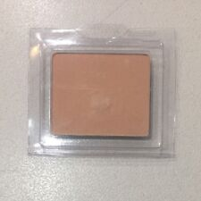 AUTHENTIC Aloette ULTRA FINISH FOUNDATION SPF 15 Makeup Powder ~ Golden Medium