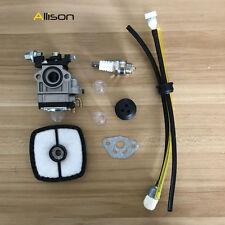 Carburetor Air Filter ECHO HCA260 HCA261 PE260 PE261 PPT260 PPT261 SHC260 SRM260