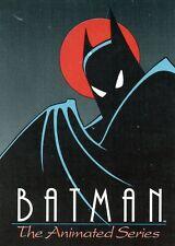 Batman Superman & Other Dc Superheroes Various   Individual Trading Cards