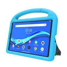 Ultra Shockproof Kid Case With Kickstand and Handle for Lenovo M10 HD 2nd Gen