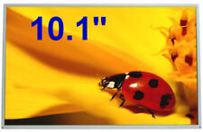 """#E1 New 10.1"""" Slim Screen, compatible w/ N101L6-L0D, Guarantee No Dead Pixel"""