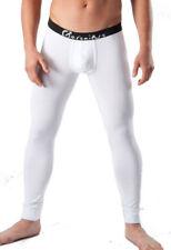 Ropa interior blanco color principal blanco para hombre