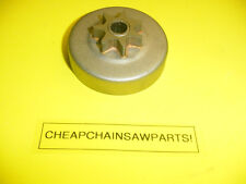 JONSERED CHAINSAW CS2040 CLUTCH DRUM   -------- BOX2260H