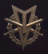 Brevet Militaire Lichamelijke Vaardigheid Nederlands leger MLV Dutch Army SPORTS