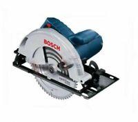 New Hand-held Circular Saw Bosch Gks 235 Turbo Professional Tool