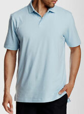Peter Millar Short Sleeve Regular L Casual Shirts for Men