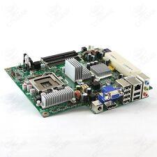 IBM Lenovo ThinkCentre M58 SOCKET 775 MOTHERBOARD 64Y9772 64Y9771 FOR 9961 USFF