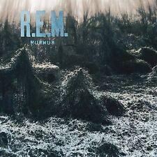 R.E.M. Rock Vinyl Music Records