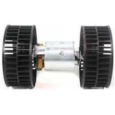 7-SERIES 88-94 5-SERIES 89-95 A//C AC Condenser Blower Motor Assembly Fan Cage