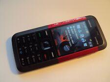 ORIGINALE RETRO Basic FM Bluetooth MP3 Nokia 5310 XpressMusic Sbloccato