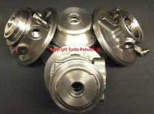 Genuine Melett IHI RHF55 Turbo Bearing Housing VF30/35/37/39/43/48/52