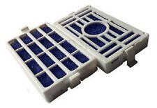 2 x remplacement whirlpool microban filtre fit réfrigérateur-congélateur américain 33899X2