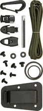 New ESEE Fixed Blade Knife Izula Kit Parts ESIZKIT