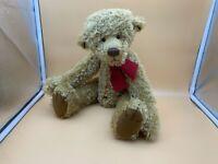 Bär Künstlerbär Teddy Bär 45 cm. Top Zustand