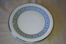 Royal Doulton Counterpoint 6.75 Inch Side Plate