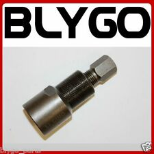 C 27mm Flywheel Magneto Stator Roller Puller 50cc - 140cc PIT Quad Dirt Bike ATV