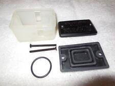 Front Brake Master Cylinder Reservoir kit Honda CB750 CB900 GL1100 CBX CB650