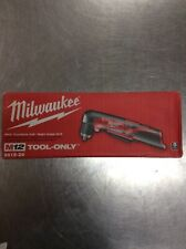 Milwaukee 2415-20
