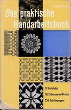 Antiquarische Bücher Als Gebundene Ausgabe Vom Bertelsmann Verlag Ab