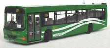 Scania Bus EFE Diecast Cars, Trucks & Vans