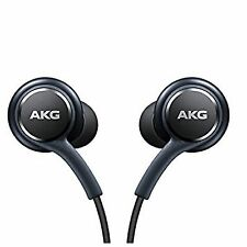 New Ear Buds Headphones Stereo Headset EO-IG955 for Galaxy S8 S8+