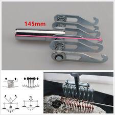 New 6 Fingers Claw Hook Head M14 Thread For Spot Welding Car Sheet Metal Repair