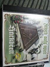 Frisch Aufg'Spielt-Hackbrett by Various | CD | condition good