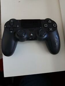 The Last Of Us Part 2 PS4 V2 Wireless Controller