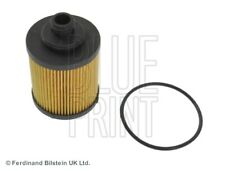 Oil Filter ADK82106 Blue Print 55197218 55238304 71773178 1565249 4708641 New
