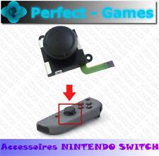 Joystick bouton pad 3D directionnel manette joycon controller nintendo Switch