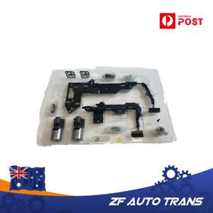 Brand New 0B5 DL501 Transmission Mechatronics Repair Kit for Audi