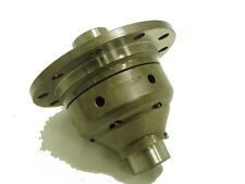 OBX Helical Limited Slip Differential For 2010 & 11 Hyundai Genesis Coupe 2.0T