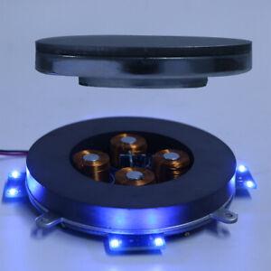 500g 2A 12V Auto Magnetic Levitation Module Magnetic Levitation Platform Tools