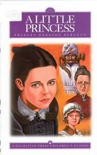 A Little Princess (Dalmatian Press, Childrens Cla