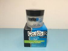 CLICK R -SKIN CARE -FIGURE IT OUT STOP TIME NIGHT CREAM -RESTRICTS WRINKLE - NEW