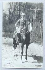 P013 Preußen Monarchie Hochadel Kaiser Imperator