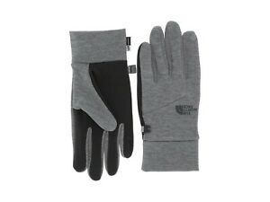 The North Face Mens' Recycled E-tip Gloves (Choose Size) NEW W TAG