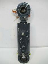 Hiab 0871200095 Forklift Hydraulic Tilt Cylinder