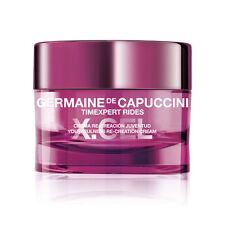 Germaine de Capuccini - Timexpert Rides X.Cel Youthfulness Recreation Cream