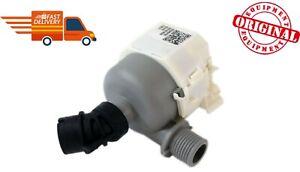 New OEM Genuine WD26X22810 GE Drain Pump 26X22810