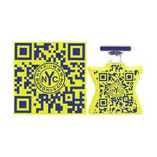 BondNo9.com by Bond No. 9 for Unisex 3.3 oz EDP Spray Brand New