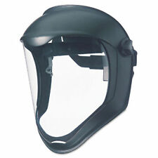 uvex Safety Masks, Respirators & Helmets