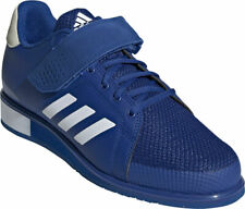 adidas power perfect 2 weightlifting in vendita Scarpe